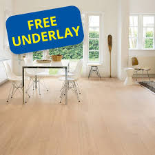 How To Install Quick Step Laminate Flooring Quick Step Perspective Wide Ufw1538 Oak White Oiled Laminate Flooring