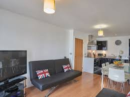 Interior Design Two Bedroom Flat Pictures Modern Two Bedroom Apartments On The Homeaway London