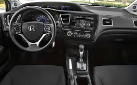 inside of a honda civic honda civic interior honda honda civic and honda