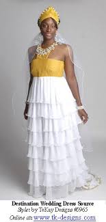 wedding dress search wedding dresses from different cultures search fashion