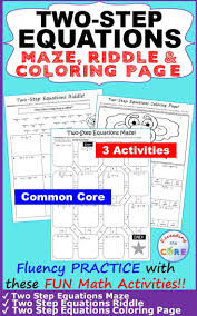 1374 best middle tpt math resources images on pinterest