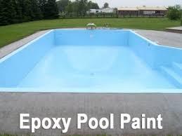 pool coatings waterproof sealant for pools sani tred