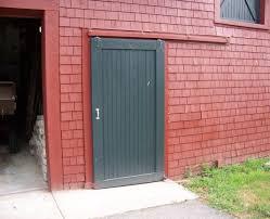 infatuate milgard sliding glass door sizes tags sliding glass