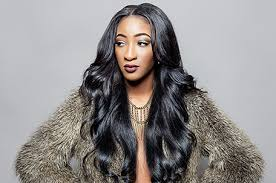 how to style brazilian hair brazilian hair extension installation quickly becoming a popular