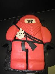 35 best cakes ninjago images on pinterest lego ninjago cake
