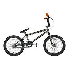 Hutch Bmx Parts Bmx Bikes Sport Chek