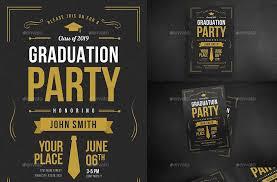 17 best editable party invitation templates in 2017 colorlib