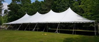 tent rentals raleigh nc deejay s event rentals party event tent rentals in the raleigh area