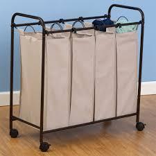 Heavy Duty Laundry Hamper by Wonderful Heavy Duty Laundry Sorter U2014 Sierra Laundry Heavy Duty