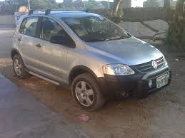 volkswagen fox 2006 vwvortex com brazilian vw u0026 other non us cars thread