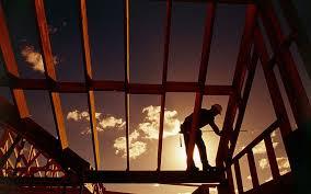 builder 2449832a jpg