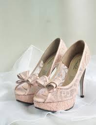 wedding shoes bandung vienna bridal shoes by evaldo bridal shoes bridestory