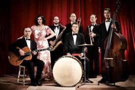 jazz band geelong wedding bands dj live wedding