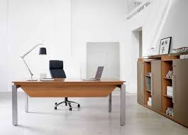 west palm beach office furniture ideas office architect