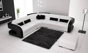 Leather Corner Sofa PromotionShop For Promotional Leather Corner - Corner sofa design