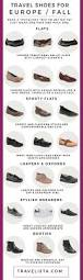 How To Pick Sheets Best 25 Travel Shoes Ideas Only On Pinterest Europe Travel