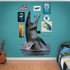 superhero wall stickers best picture fathead wall decal home
