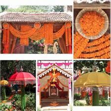 Wedding Entrance Backdrop 189 Best Entrance Decor Images On Pinterest Indian Weddings
