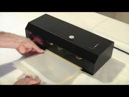 tattoo thermal printer reviews thermal copier for tattoo stencils youtube