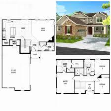 lennar homes floor plans houston lennar homes floor plans houston new lennar homes floor plans new