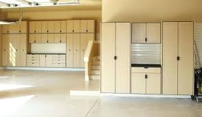 Floor To Ceiling Storage Cabinets With Doors Floor To Ceiling Storage Cabinet View Size Floor To Ceiling