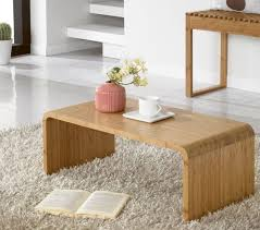 best 25 low coffee table best 25 japanese table ideas on japanese dining table