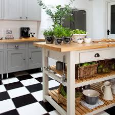 kitchen storage cabinet unit kitchen storage ideas kitchen storage ideas for small kitchens