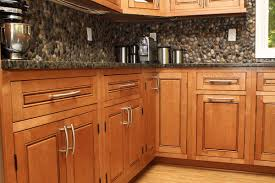 images small galley kitchens maple wood cabinets cozy home design remodeled kitchen images about house kitchen remodel on pinterest