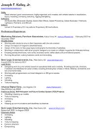 free essays on child development top masters essay writing site
