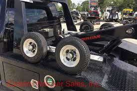 dodge tow truck u8081 dollies 2012 dodge tow truck for sale jerr dan wrecker mpl