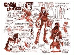 nickeledeon u0027s teenage mutant ninja turtles revamped u0026