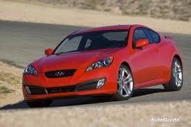 2010 hyundai genesis 2010 hyundai genesis coupe 2 0t review car reviews