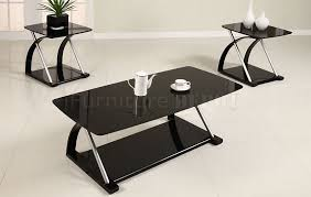 Glass Living Room Table Sets Wibiworks Page 4 Traditional Living Room With Cool Ventless