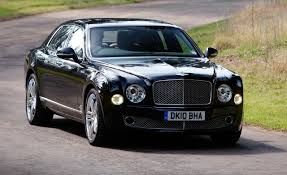 bentley mulsanne black 2016 bentley archives cars in america