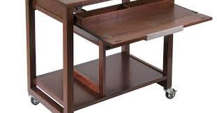 Small Pc Desks Cheap White Computer Desk Computer Desks And Tables Computer Bench