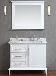 bathroom sink cabinet ideas madeli torino 72 matte white bathroom vanity vanities with tops