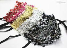 cheap masquerade masks really cheap masquerade masks ideas for friends weddings