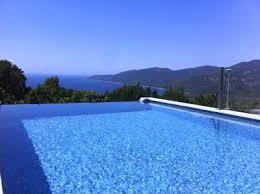 chambre hote propriano locations vacances piscine propriano