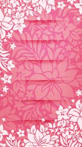 girly background pictures for desktop girly wallpaper for iphone 27