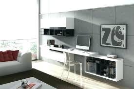 dans un bureau bureau gris taupe bureau gris taupe bamboo gris linen oblong