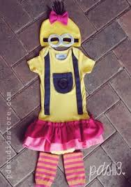 Halloween Minion Halloween Costume Awesome U0027s Halloween Costumes Cute U2014 Clever