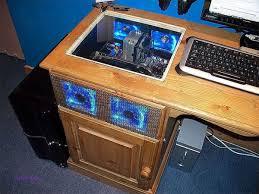 Personal Computer Desk Computer Desk Best Of Personal Computer Desk Personal Computer