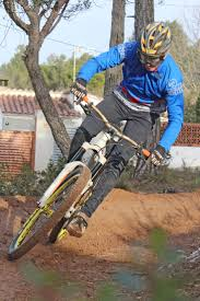 18 best how to handy info images on pinterest bmx racing bmx