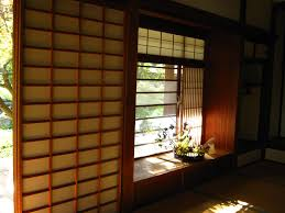 sliding shoji screen doors with well groomed honey zen shoji