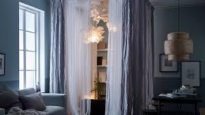 ikea luminaire chambre ikea lustre suspension ct salon sur la peau de vache ikea palette