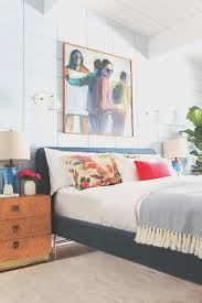 best bedroom paint colors images trends home 2017 lico us