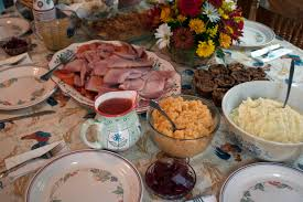 thanksgiving eating tips holiday eating tips tips about healthy living