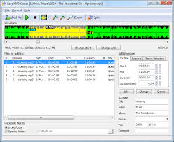 mp3 audio joiner free download full version free download easy mp3 cutter 3 0 small but fast and powerful mp3