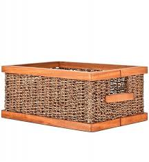 Country Wine Basket Country Estate Wine Duo Wine Basket