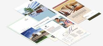 Template Real Estate Flyer by Print Templates Perfect For Any Real Estate Business Or Personal